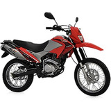 Assento Banco Moto Shineray Xy150 Gy Usado Original