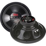 Auto Falante Subwoofer Boss Cx12   12  Ou 306mm 400watts Rms