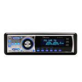 Auto Radio Dvd vcd cd mp3 cd r cd E Rw Roadstar Rs3040vfd