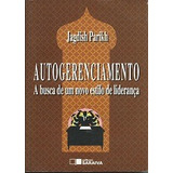Autogerenciamento   Jagdish Parikh