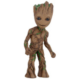 Baby Groot Life Size   Guardians Of The Galaxy 2   Neca