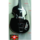 Baixo Hofner Violin Bass Ignition Hibb B bass Hi series