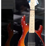 Baixo Music Man Stingray 5