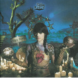 Bat For Lashes - Two Suns Bat For Lashes