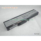Bateria Philips  13nb  2400 Series Scud