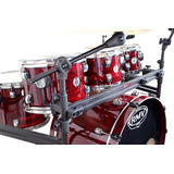 Bateria Rmv Road Up 08 10 12 14 22 13cx   Rack