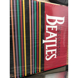 Beatles Laser Disc Beatles The Compleat