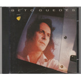 Beto Guedes   Cd Andaluz