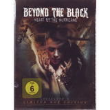 Beyond The Black - Heart Of The Hurricane / Deluxe Box