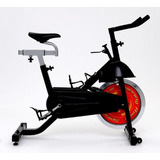 Bicicleta Spinning Profissional   Embreex