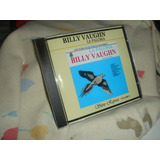 Billy Vaughn La Paloma Cd Remaster Instrumental Orquestra