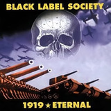 Black Label Society   1919 Eternal   lacrado