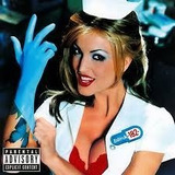 Blink 182 Enema Of The State  Cd Novo E Lacrado Eua