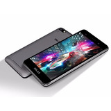 Blu Smart Dash X2 Android 6 0 Tela Hd Camera Selfie 8m  5mp