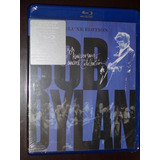 Blu ray Bob Dylan The 30th Anniversary Concert Celebration
