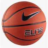 Bola Basquete Nike Elite Competition a7f3c89a257ad