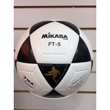 Bola De Futevolei Mikasa Ft5 Original Cor Exclusiva 0acb0931305c9