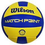 Bola V�lei De Praia Wilson Match Point