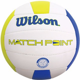 Bola V�lei Wilson Match Point