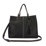 f984ccc14 Bolsa Feminina Mormaii Mini Transversal | Loja do Som - Shopping ...