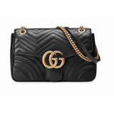 5a187d25c Gucci > Bolsa Gucci Original | Loja do Som - Shopping, Música ...