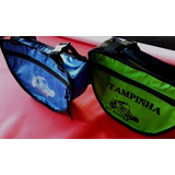 Bolsa Off Road  Para Gaiolla Cross E Kart Cross
