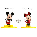 84334f7b506670 Minnie Mouse Disney | Loja do Som - Shopping, Música, Vídeos e ...