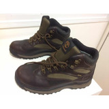 5d9cd29b45406 Timberland > Timberland Edge Trail Mid | Loja do Som - Shopping ...