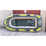 Bote Inflavel Seahawk 300 Cod: 909