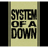 Box 5 Cd s System Of A Down  977819