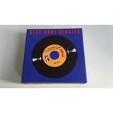 Box The Complete Stax Volt Soul Singles. Vol. 2