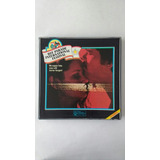 Box Vinil 8 Lps Hit Parade Internacional Pop Sucessos