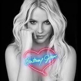 Britney Spears Cd Britney Jean