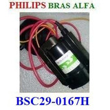 Bsc29 0167h   Bsc 29 0167h   Fly Back Philips Bras Alfa