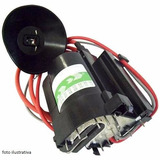 Bsc29 3807f   Bsc 29 3807f   Fly Back Philips   Bras Alfa