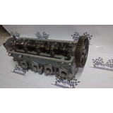 Cabe�ote  Retificado  Vw Gol  Parati Motor At 1 0 8v Ano 04