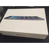 Caixa Vazia Apple Ipad Mini Retina Wifi 64gb