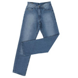 Cal�a Jeans Masculina Azul Claro Chicago Regular Fit   Lee 2