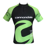 d9a0bfc179 Camisa Ciclismo Mtb Cannondale p m g gg 3g 4g 12x S juros