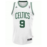 Camisa Do Celtics Boston Nba Lançamento Nova Basquete Time
