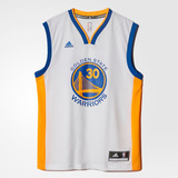 Camisa Do Golden State Warriors Basquete Nba Baskete Curry