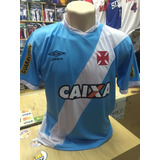 Camisa Do Vasco Goleiro