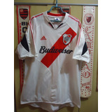 d582221ee Times Argentinos   Camisa River Plate Frete Grátis