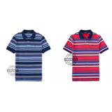 f248aff78 Camisa Camiseta Polo Ralph Lauren Feminina | Loja do Som - Shopping ...