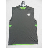 Camiseta Ecko Function Regata Original Importado