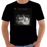Camiseta Original Disco The Velvet Underground 1964