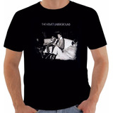 Camiseta Original Disco The Velvet Underground 1969