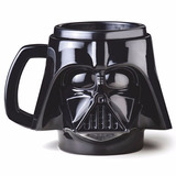 Caneca Star Wars Darth Vader Original Disney