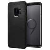 Capa Galaxy S9 100% Original Spigen Case Premium Liquid Air