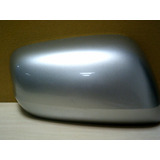 Capa Retrovisor Sem Pisca Honda New Fit Original